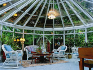 Sunrooms Kansas City KS